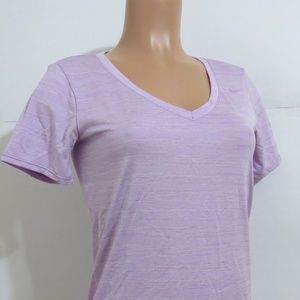 ⭐For Bundles Only⭐Nike Top T-shirt Lilac S